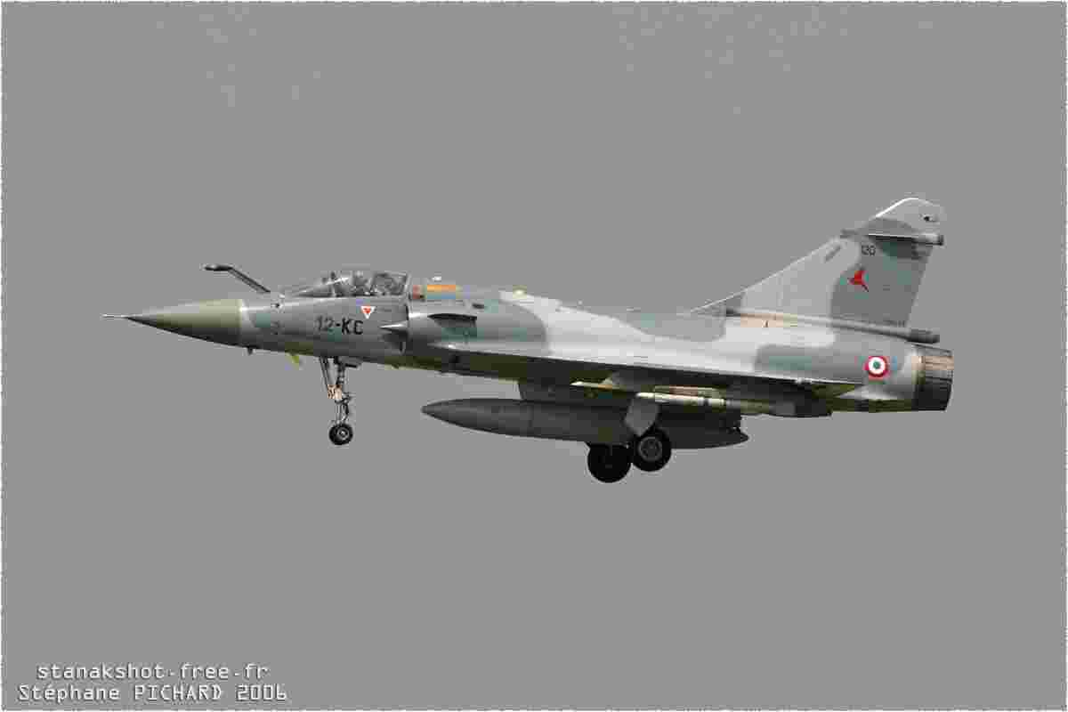 tofcomp#1471-Mirage-2000-France-air-force