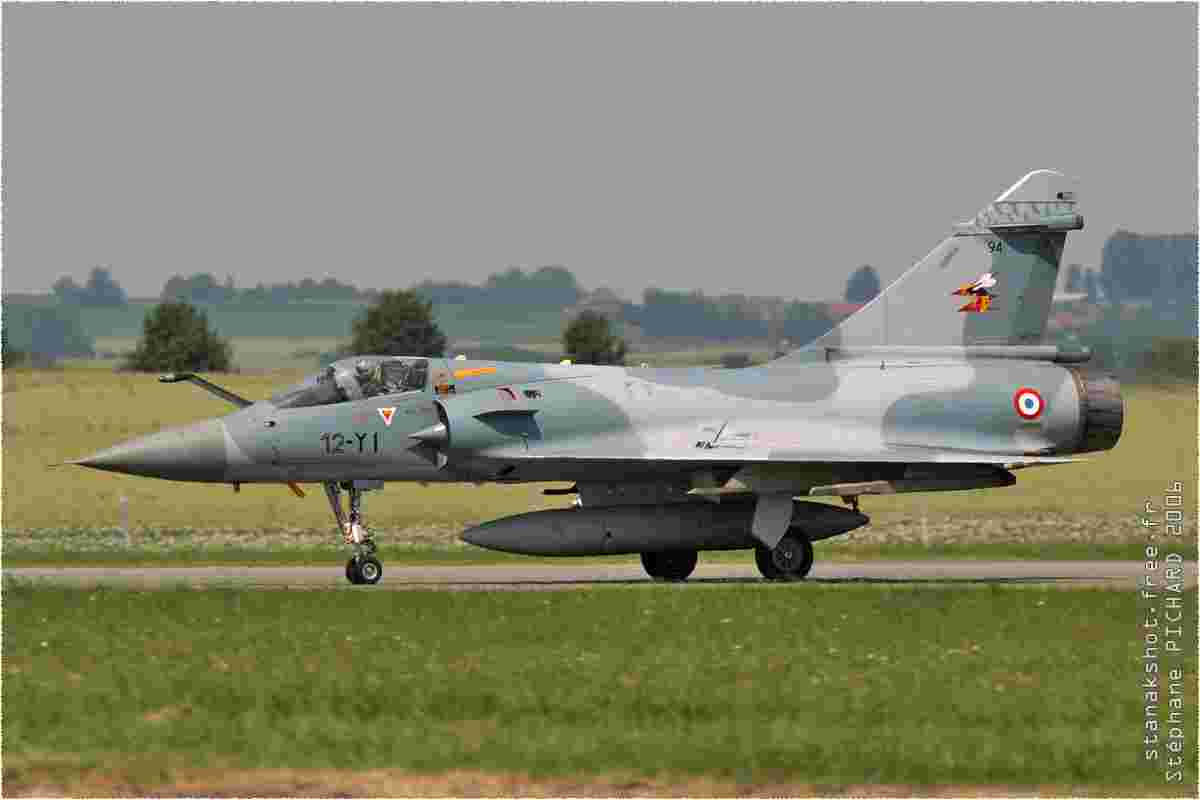 tofcomp#1480-Mirage-2000-France-air-force