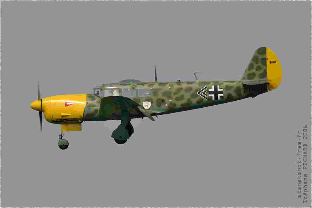 tofcomp#1483-Bf-108-France
