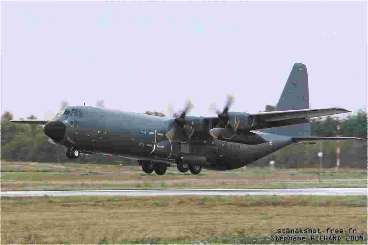 tofcomp#1485-C-130-France-air-force