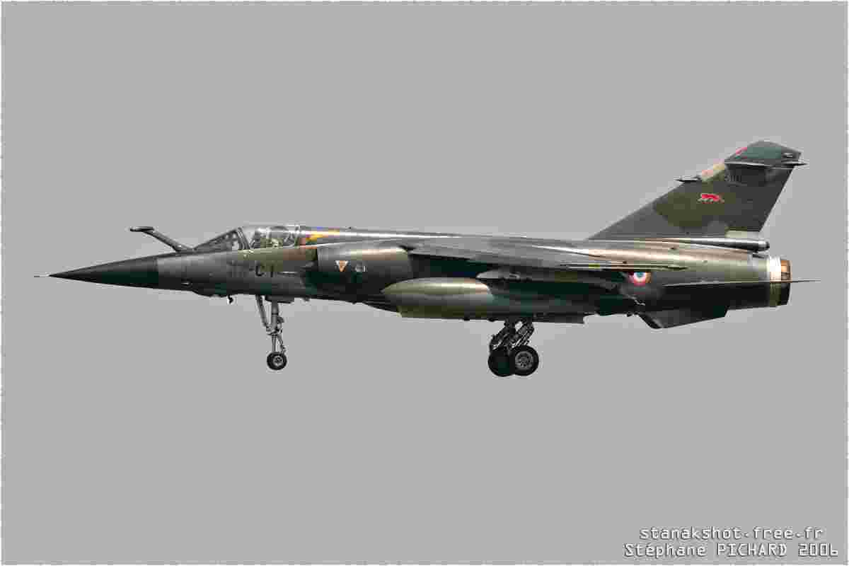 tofcomp#1487-Mirage-F1-France-air-force