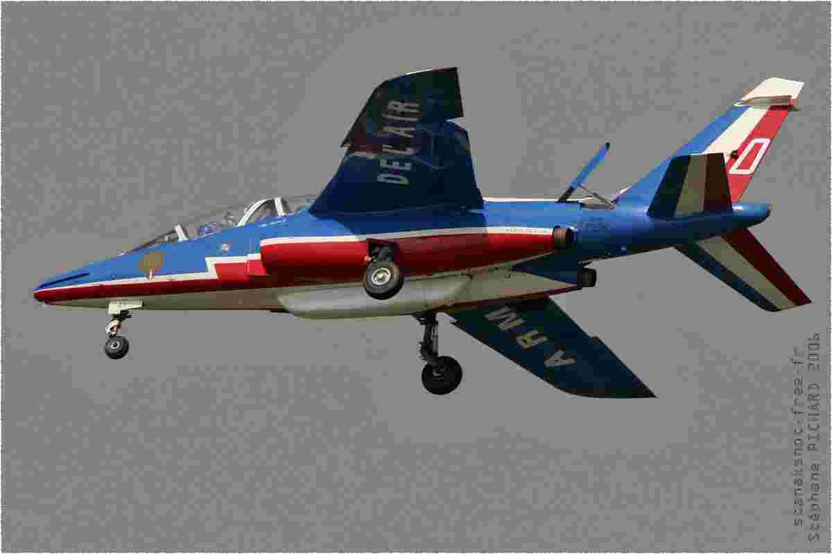 tofcomp#1490-Alphajet-France-air-force