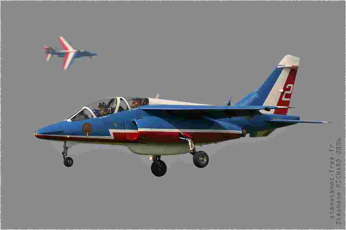 tofcomp#1491-Alphajet-France-air-force