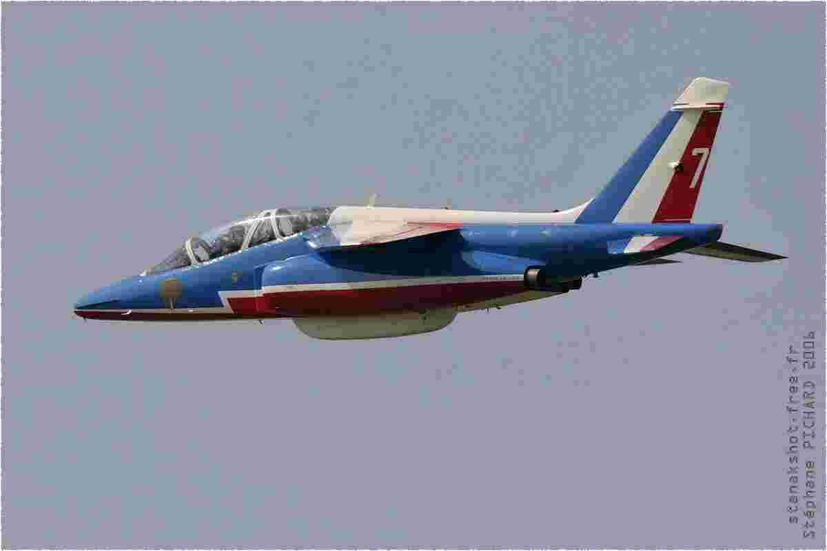 tofcomp#1495-Alphajet-France-air-force
