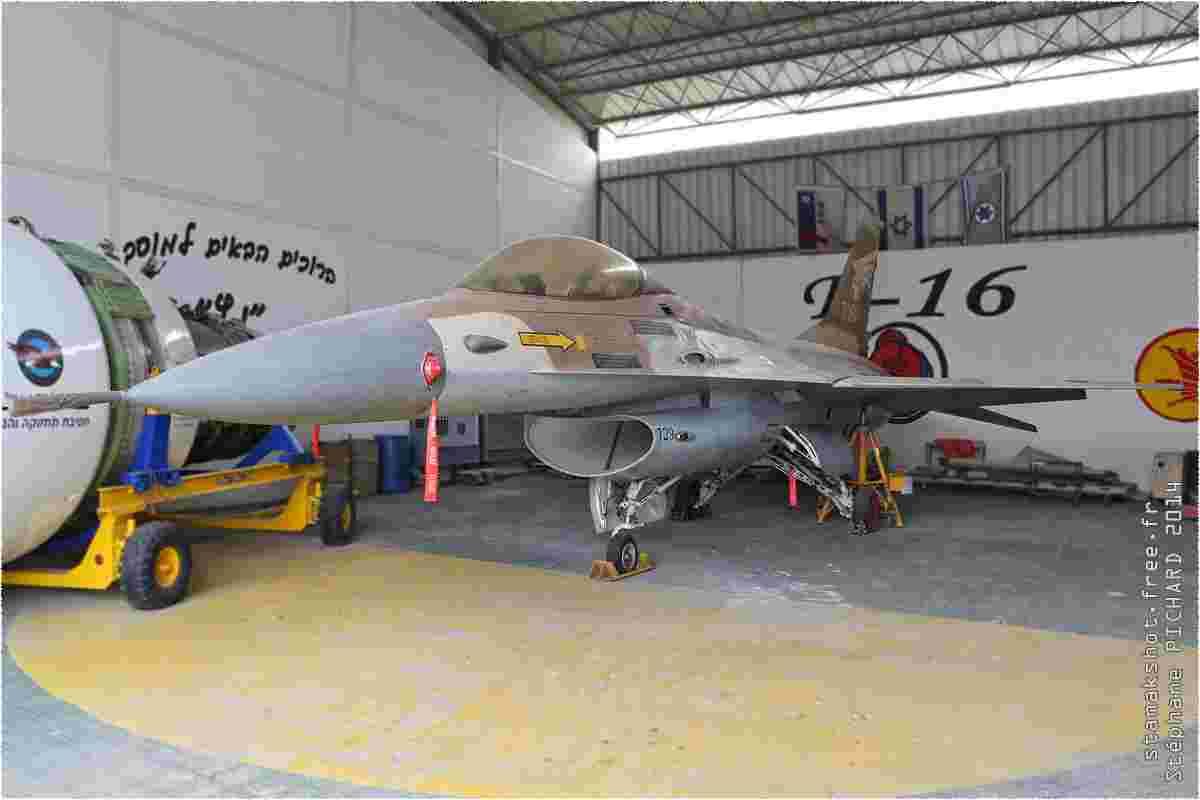 tofcomp#1498-F-16-Israel