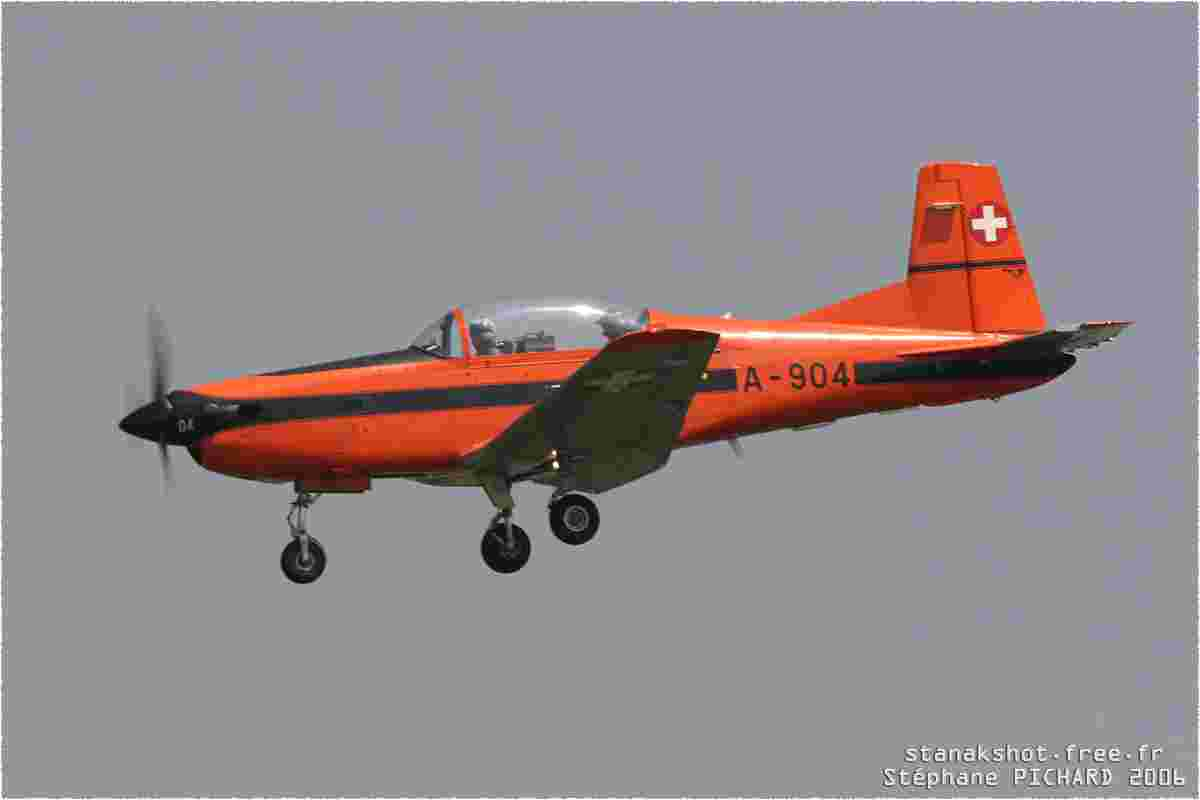 tofcomp#1499-PC-7-Suisse-air-force