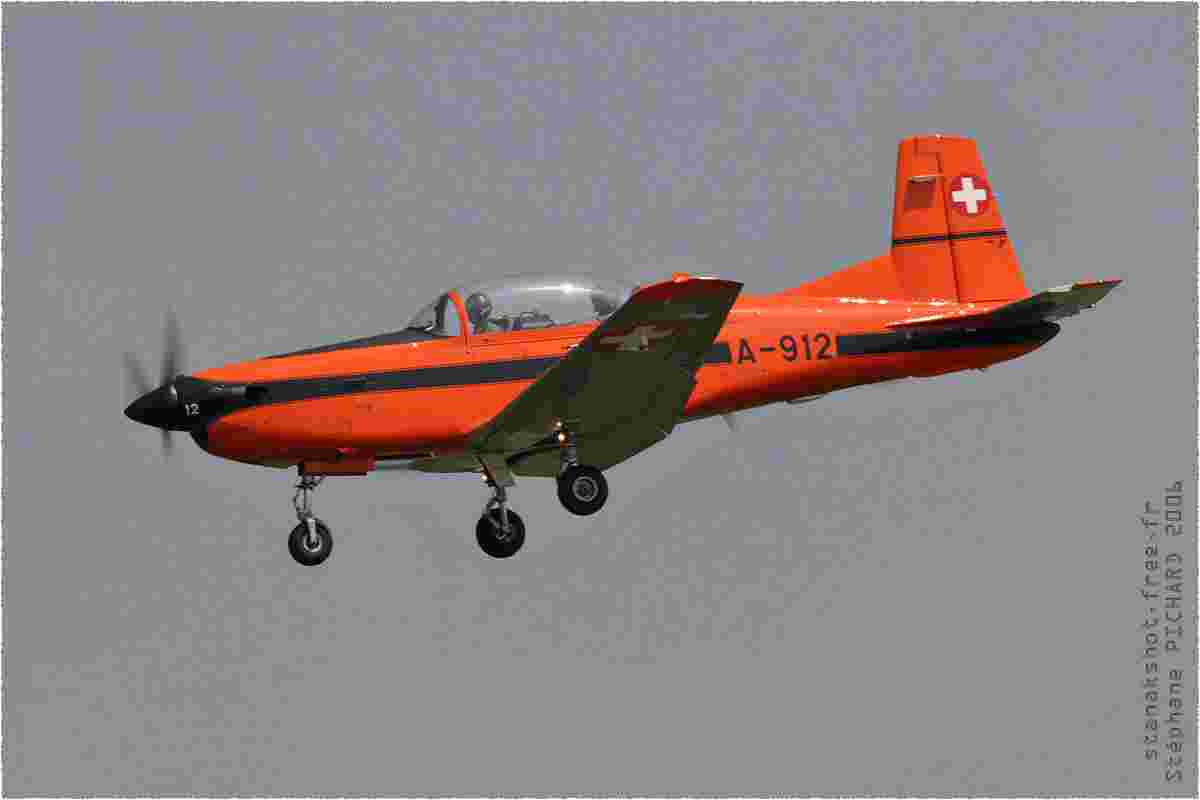 tofcomp#1502-PC-7-Suisse-air-force