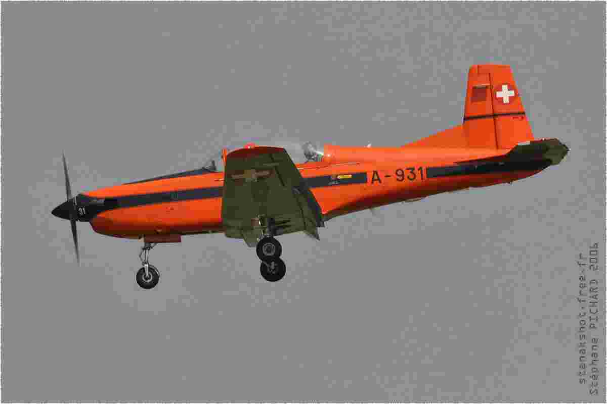 tofcomp#1504-PC-7-Suisse-air-force
