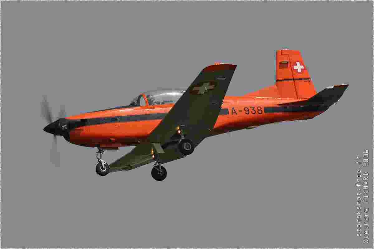 tofcomp#1506-PC-7-Suisse-air-force