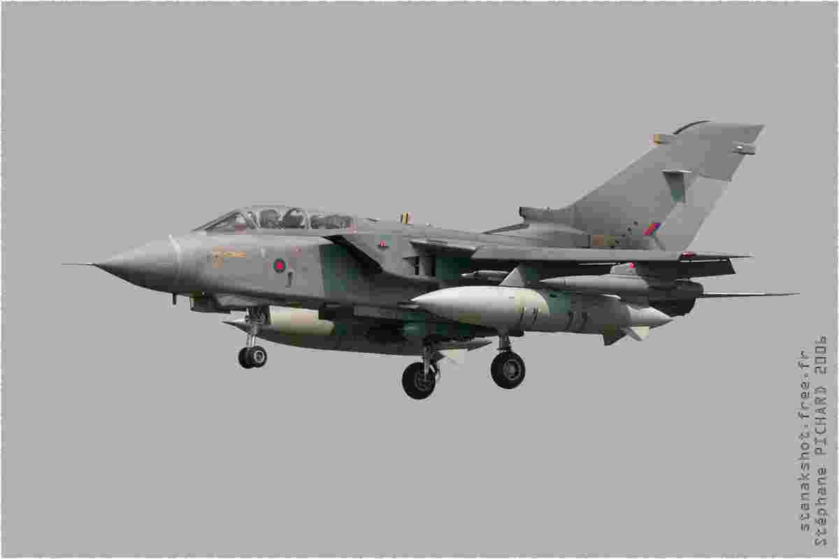 tofcomp#1512-Tornado-Royaume-Uni-air-force