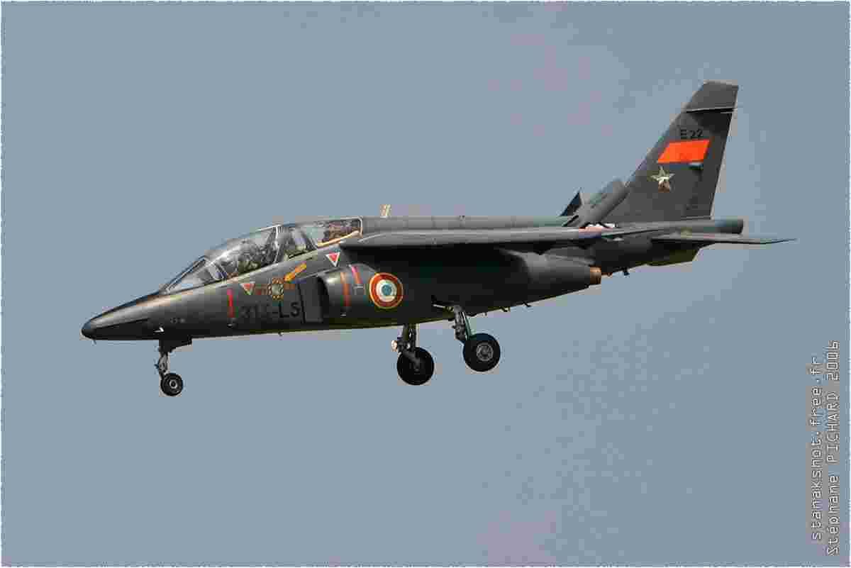 tofcomp#1515-Alphajet-France-air-force