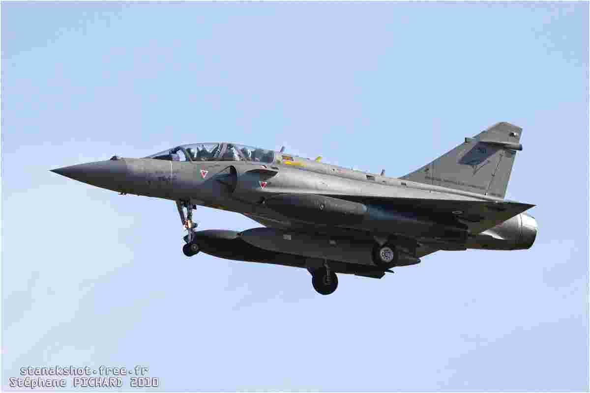 tofcomp#1516-Mirage-2000-France-DGA