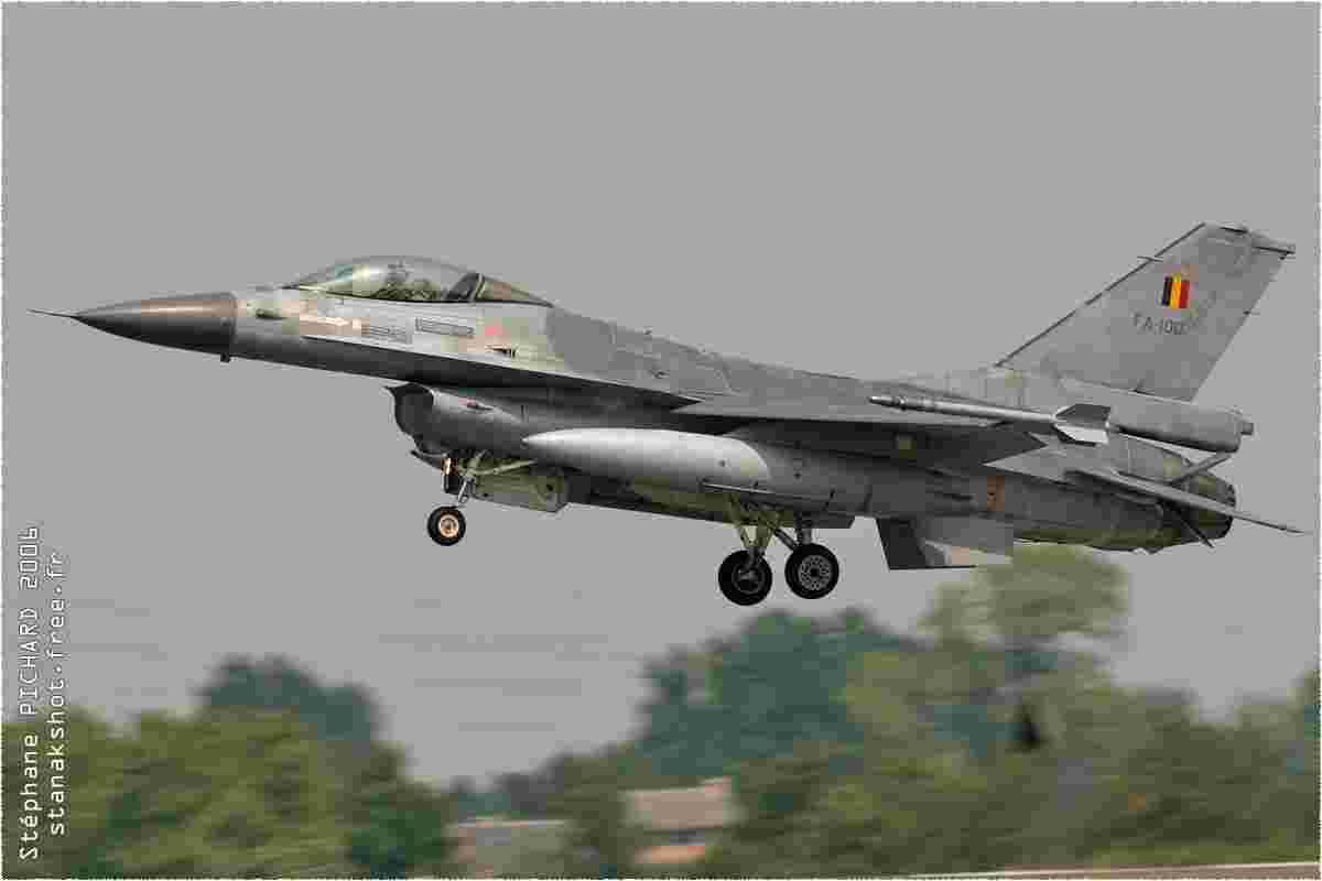 tofcomp#1523-F-16-Belgique-air-force