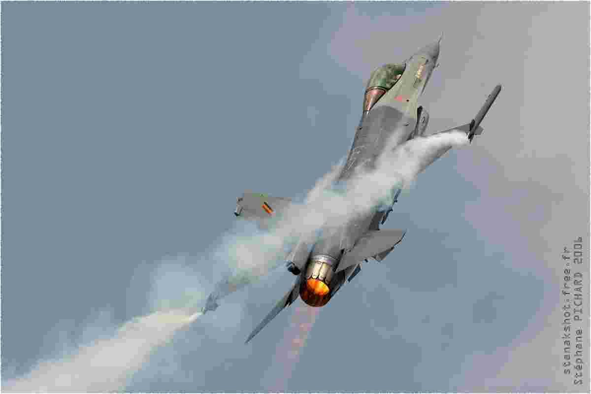 tofcomp#1524-F-16-Belgique-air-force