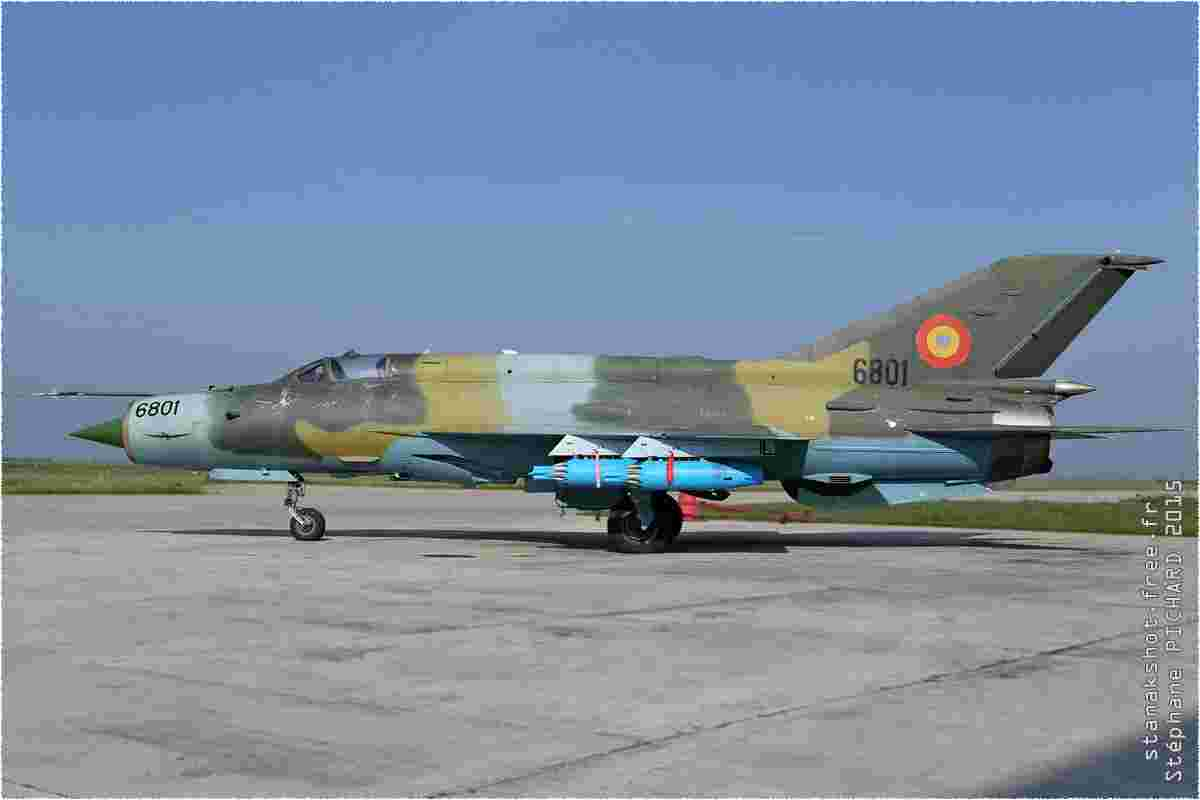 tofcomp#1526-MiG-21-Roumanie-air-force