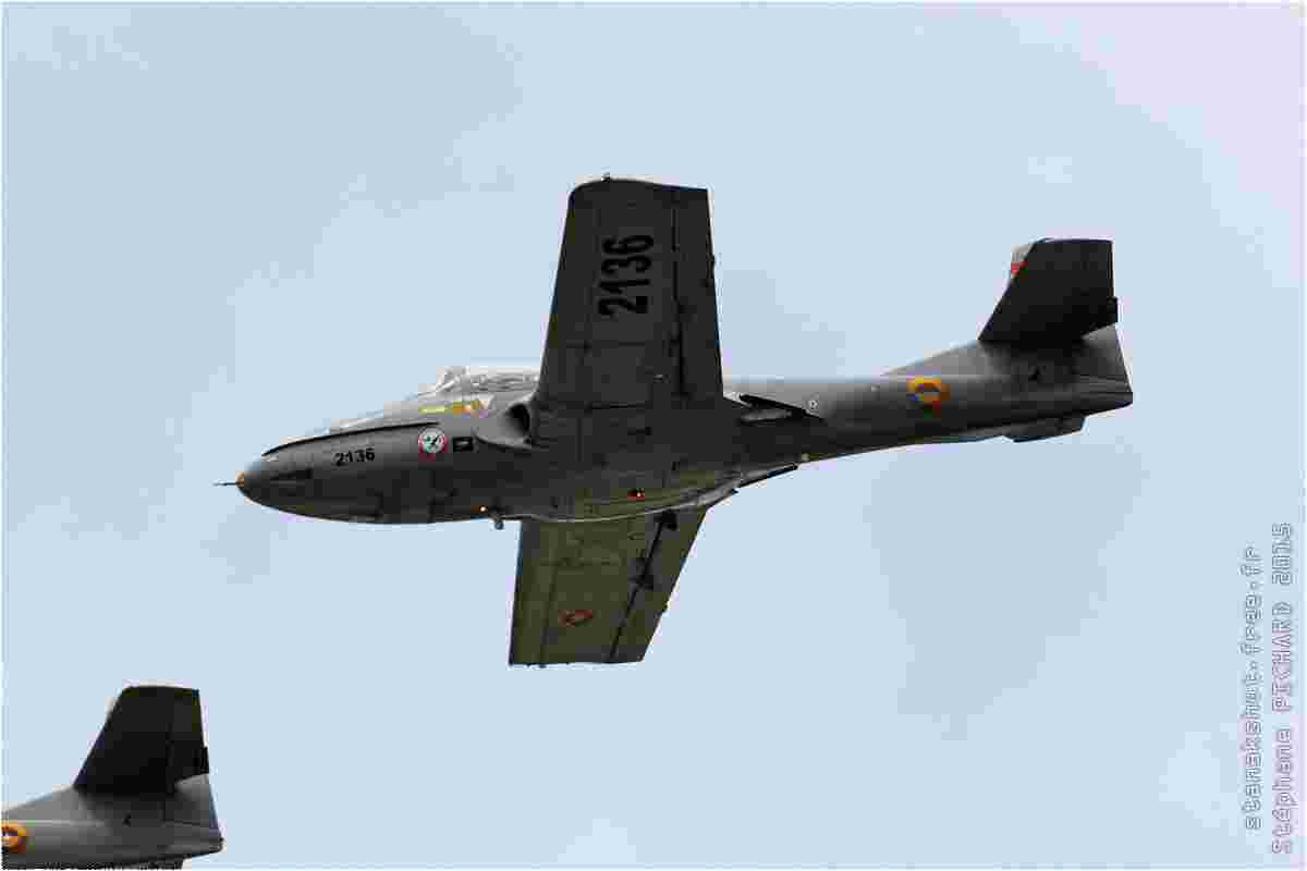 tofcomp#1537-T-37-Colombie-air-force