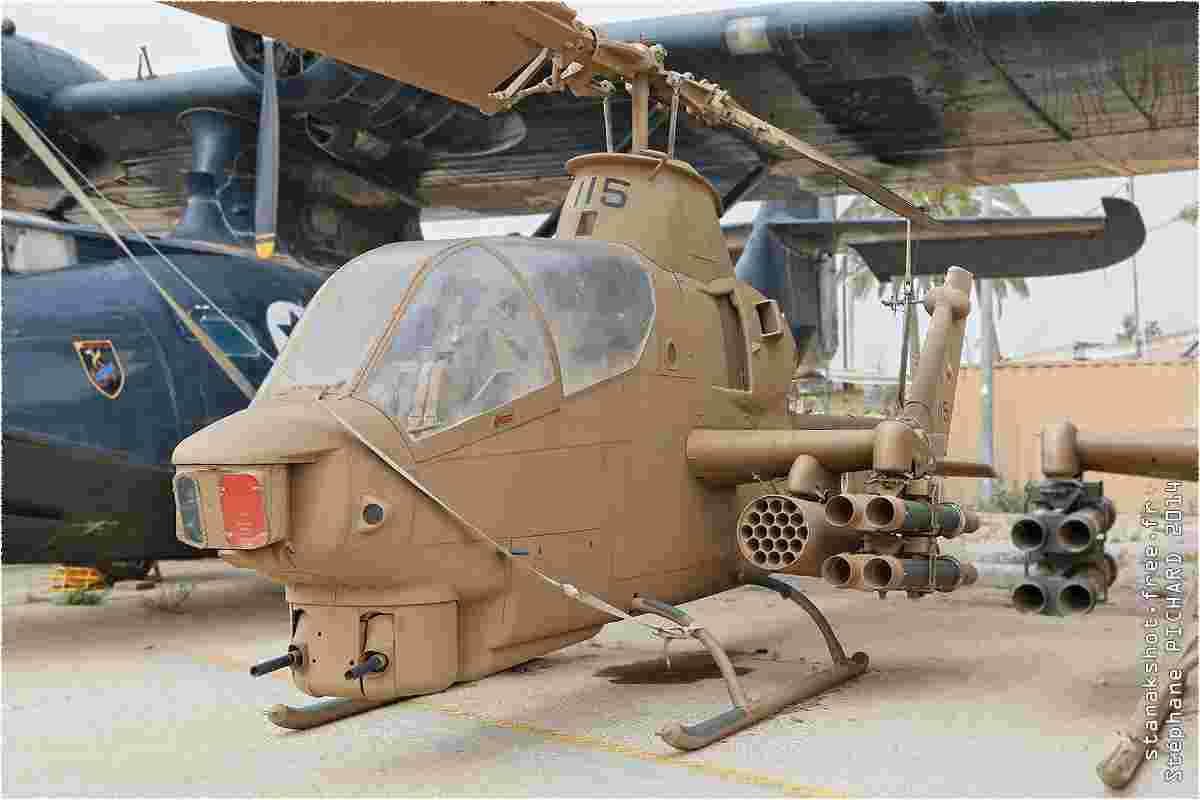 tofcomp#1538-Cobra-Israel-air-force