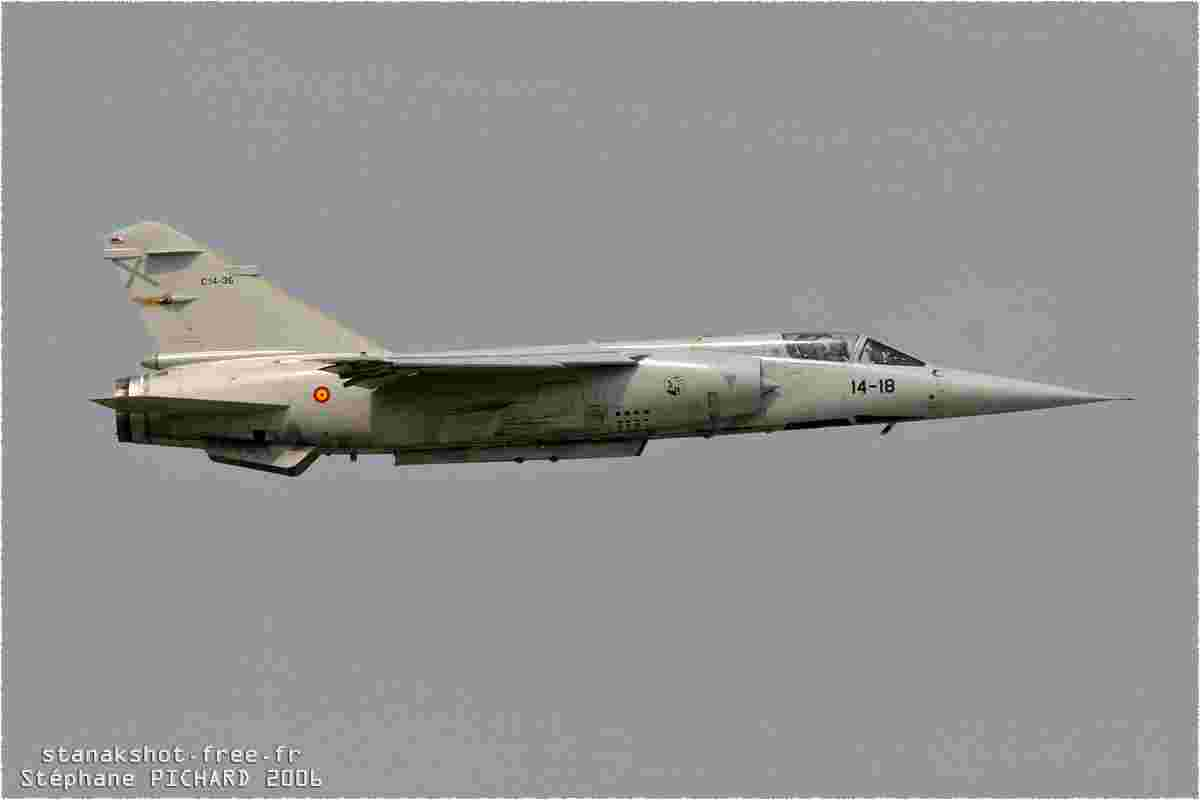 tofcomp#1542-Mirage-F1-Espagne-air-force
