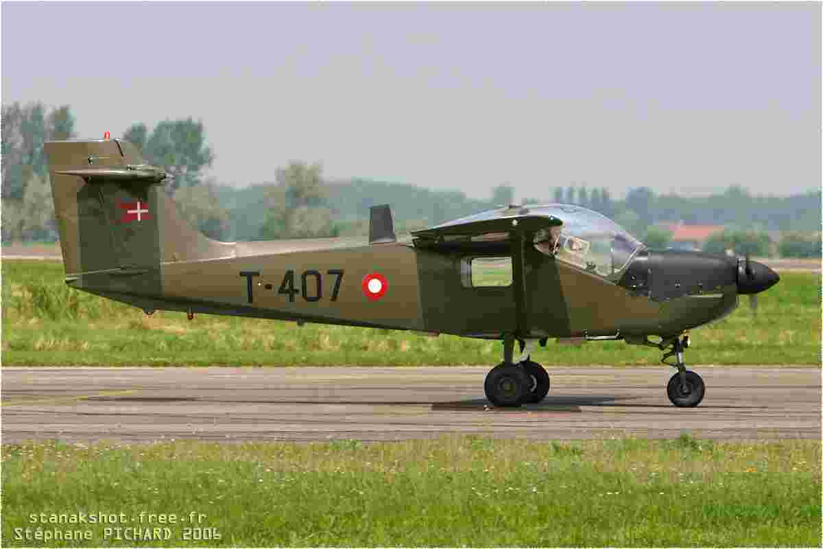 tofcomp#1545-Supporter-Danemark-air-force