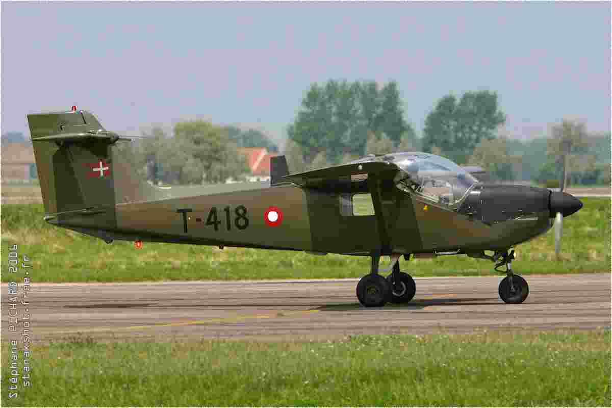 tofcomp#1546-Supporter-Danemark-air-force