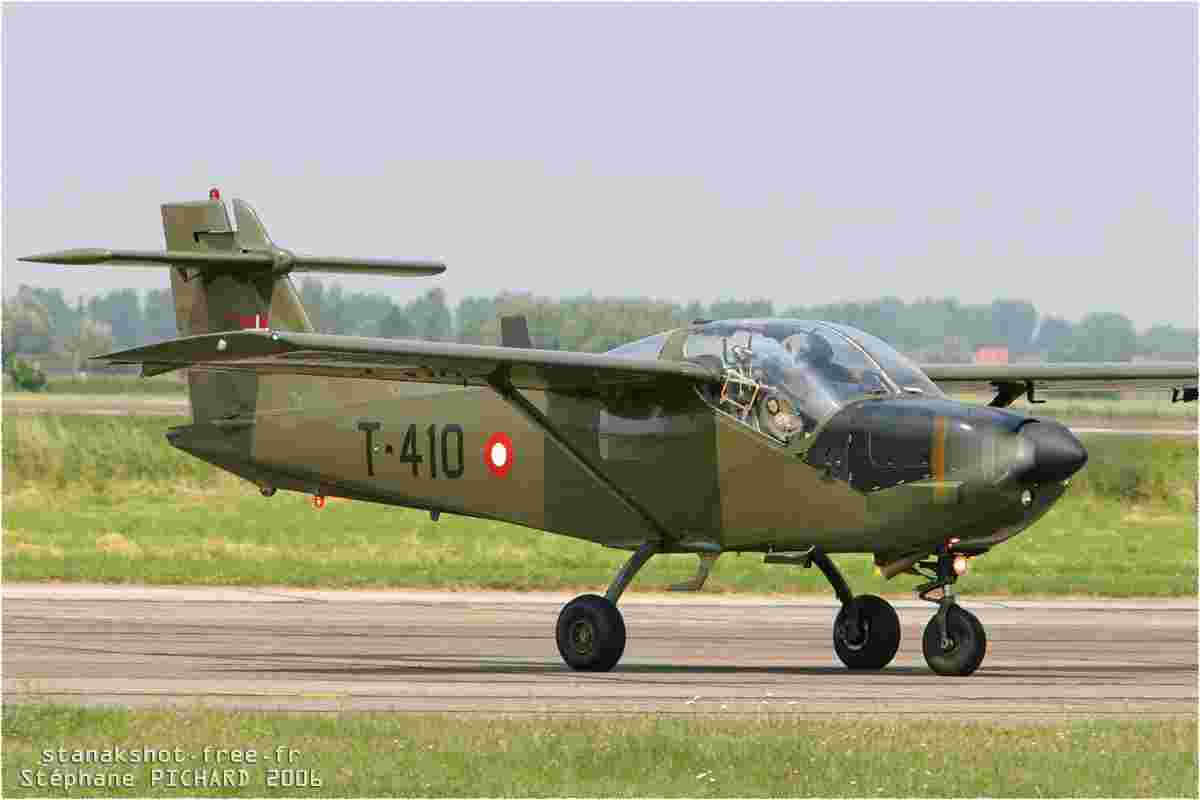 tofcomp#1548-Supporter-Danemark-air-force