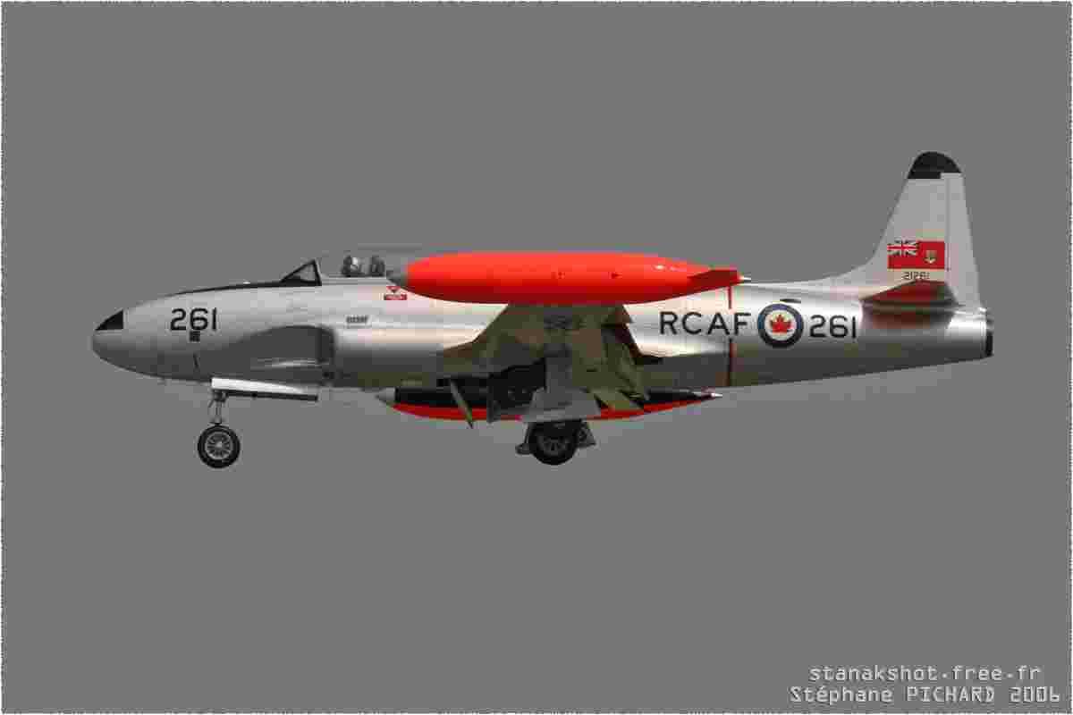 tofcomp#1550-T-33-Royaume-Uni