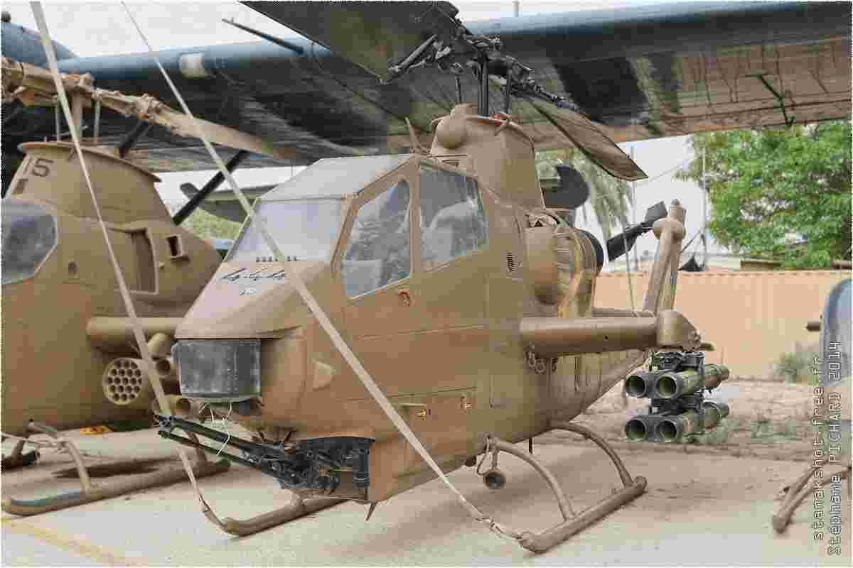 tofcomp#1552-Cobra-Israel-air-force