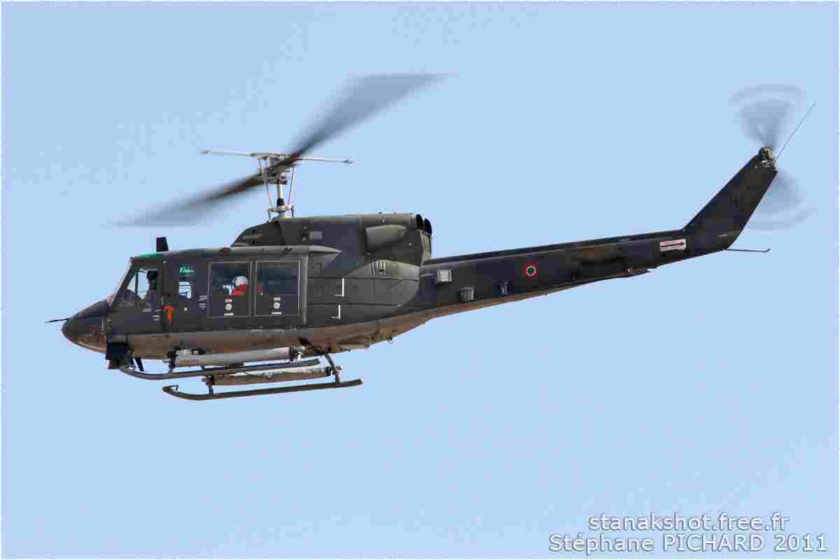 tofcomp#1553-Bell-212-Italie-air-force