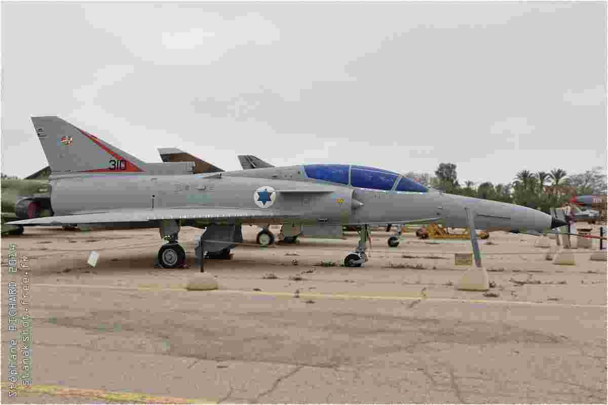 tofcomp#1555-Kfir-Israel-air-force