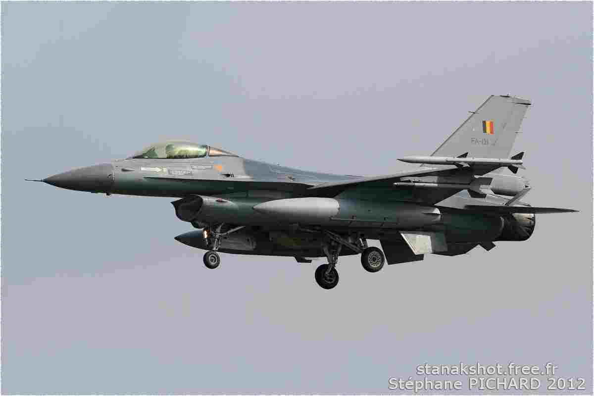 tofcomp#1557-F-16-Belgique-air-force