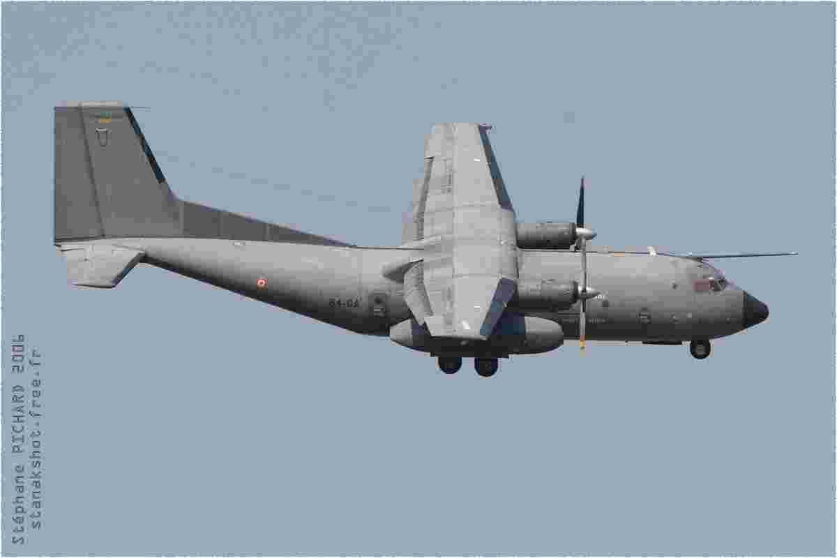 tofcomp#1558-Transall-France-air-force