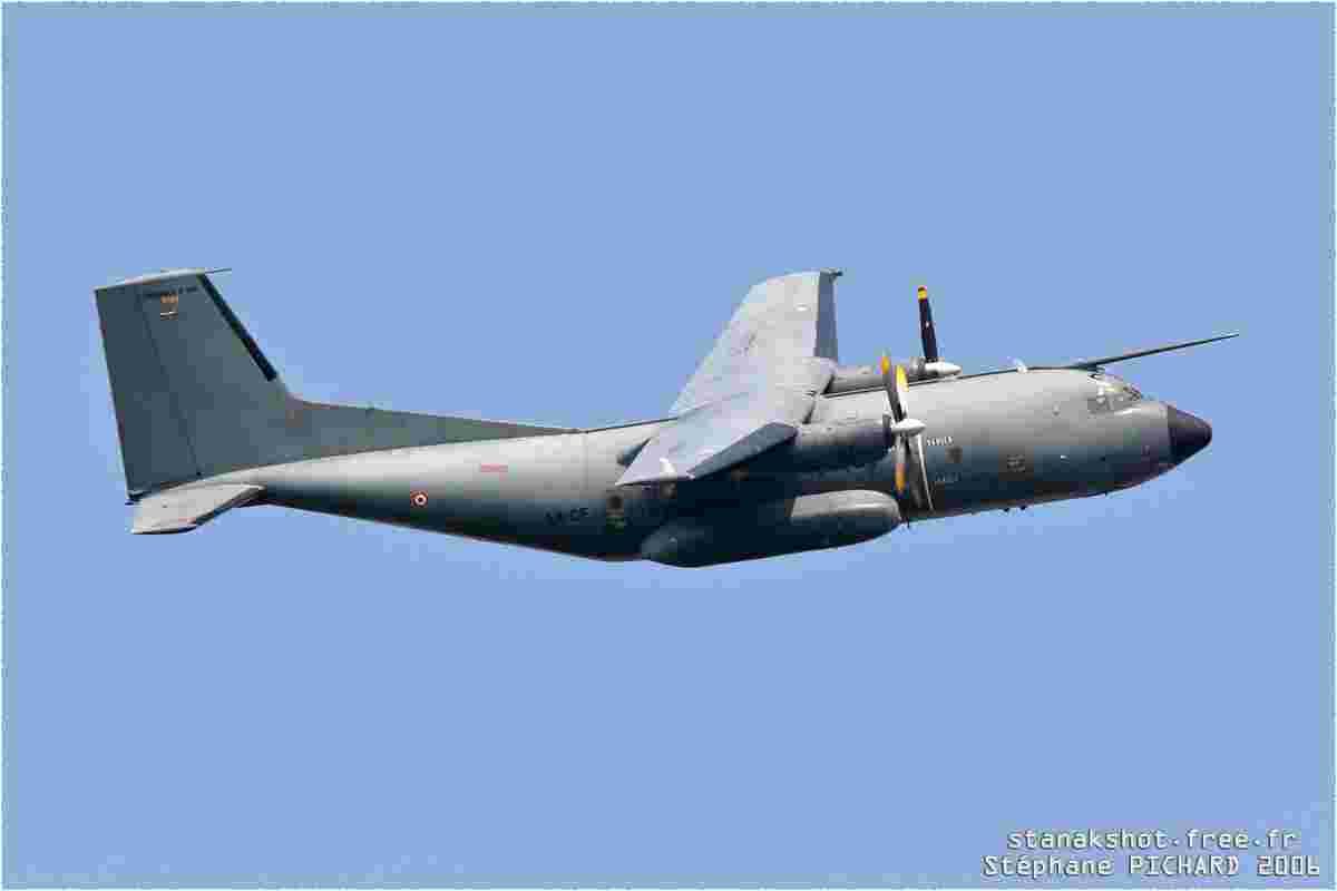 tofcomp#1559-Transall-France-air-force