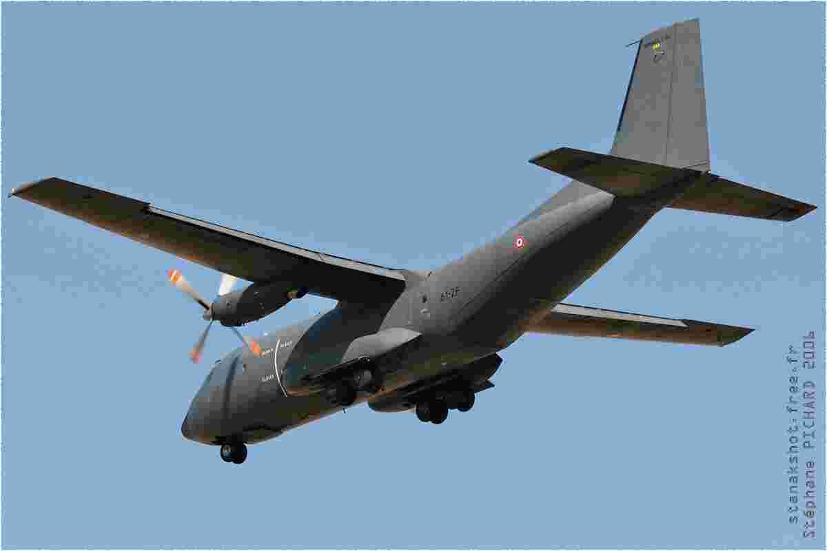 tofcomp#1565-Transall-France-air-force