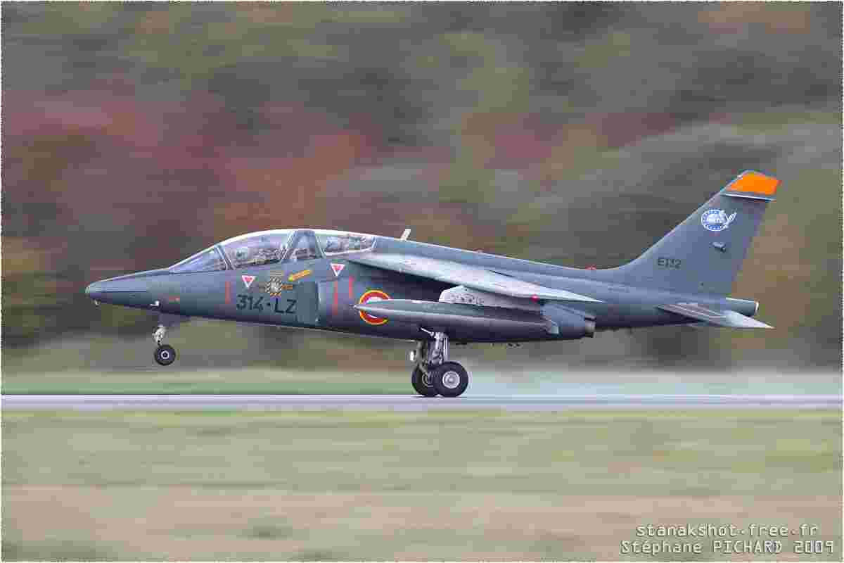 tofcomp#1571-Alphajet-France-air-force