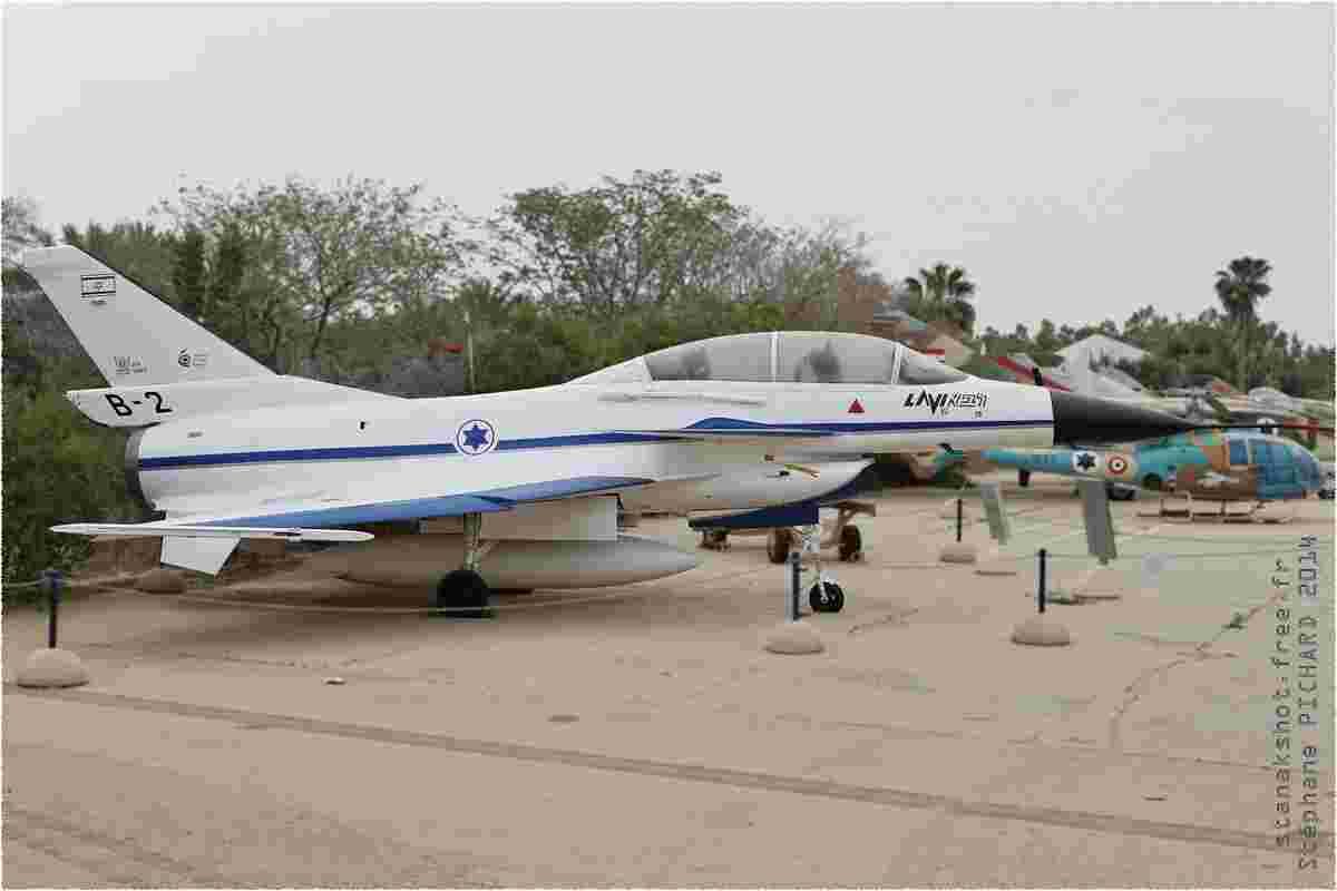 tofcomp#1572-Lavi-Israel-air-force