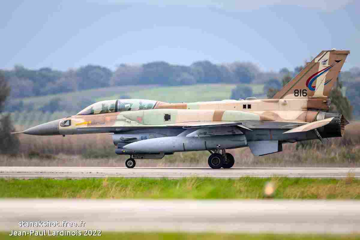 tofcomp#1577-Mirage-F1-France-air-force