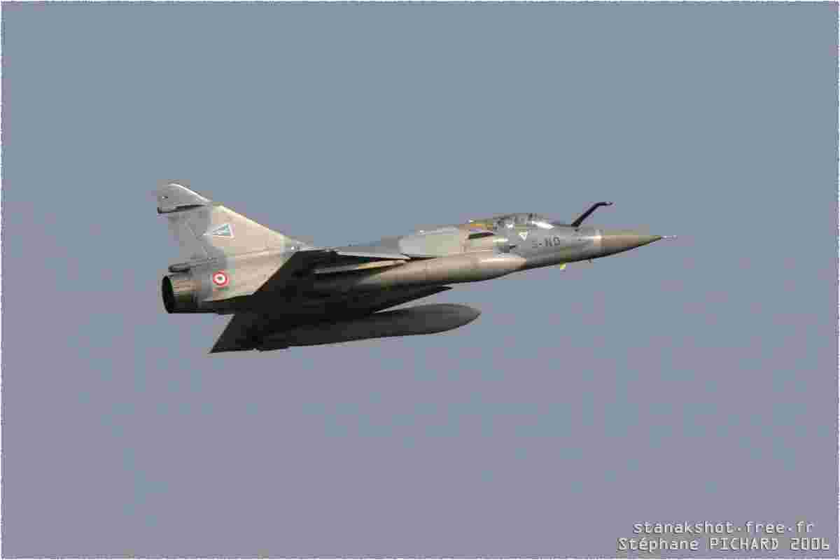 tofcomp#1579-Mirage-2000-France-air-force