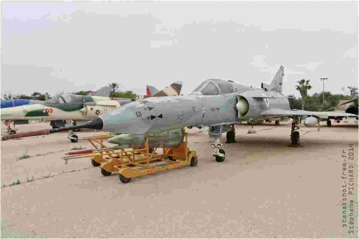 tofcomp#1582-Kfir-Israel-air-force