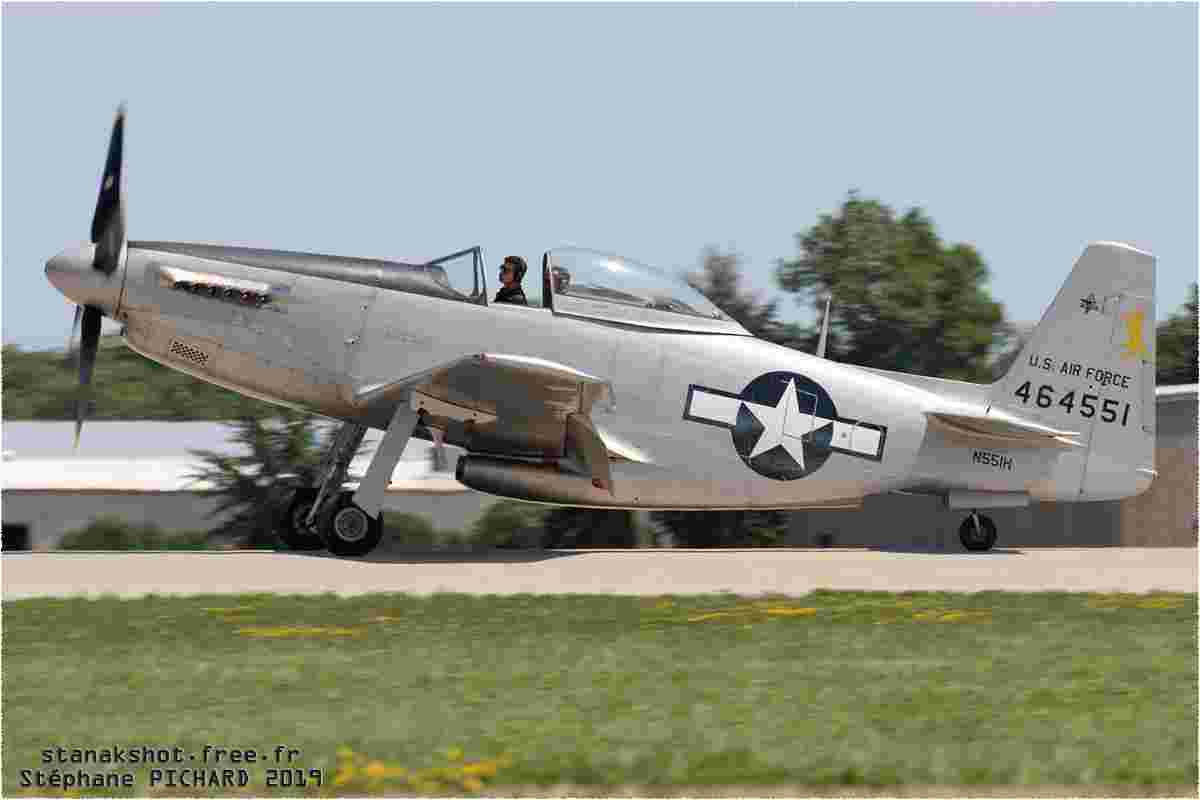 tofcomp#1584-P-51-USA