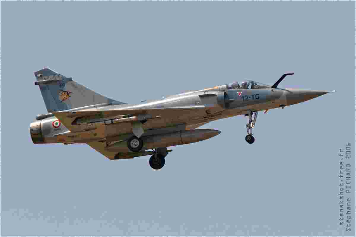 tofcomp#1585-Mirage-2000-France-air-force