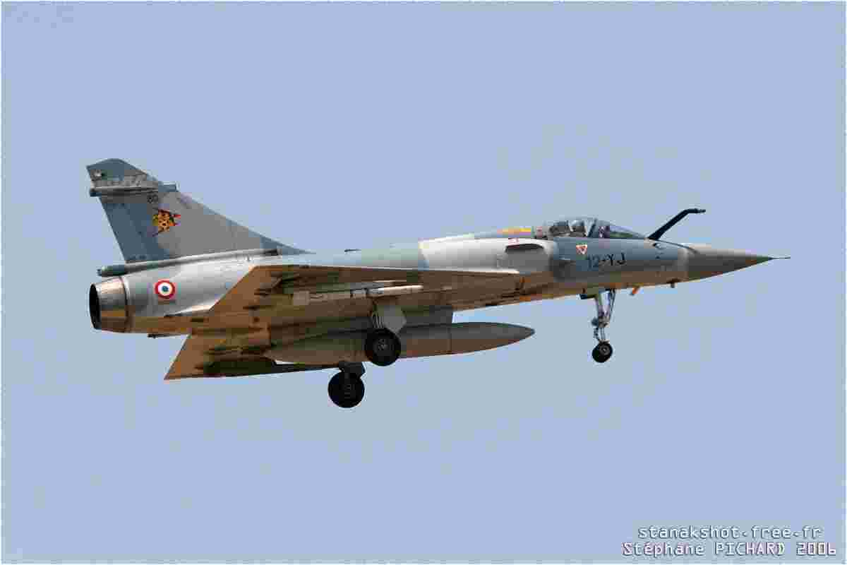 tofcomp#1587-Mirage-2000-France-air-force