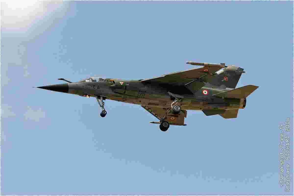 tofcomp#1590-Mirage-F1-France-air-force