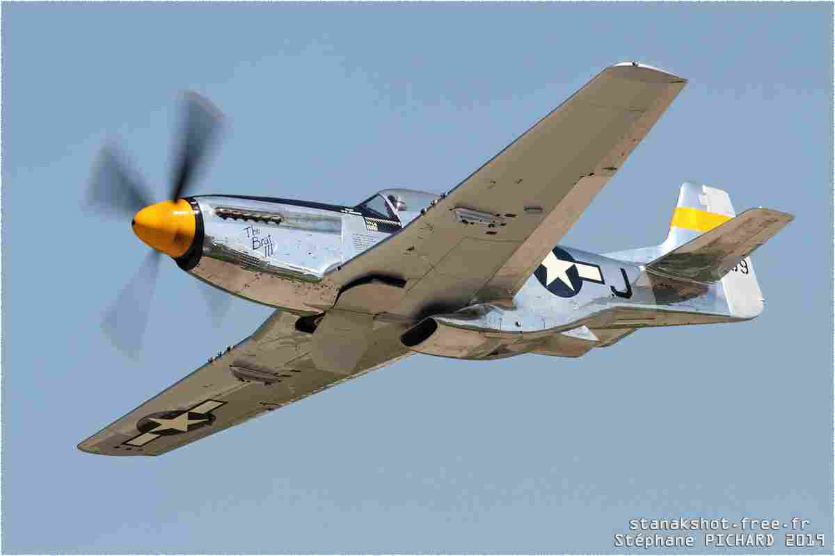 tofcomp#1591-P-51-USA
