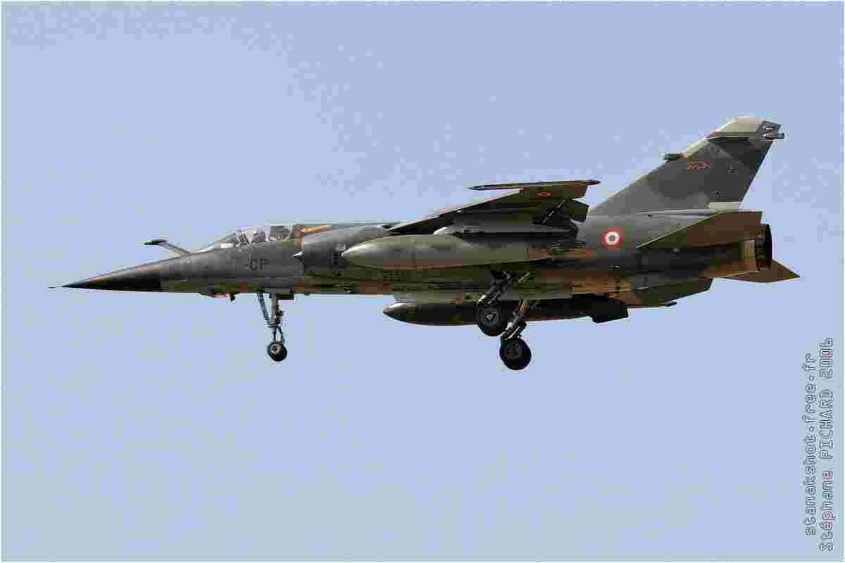 tofcomp#1593-Mirage-F1-France-air-force