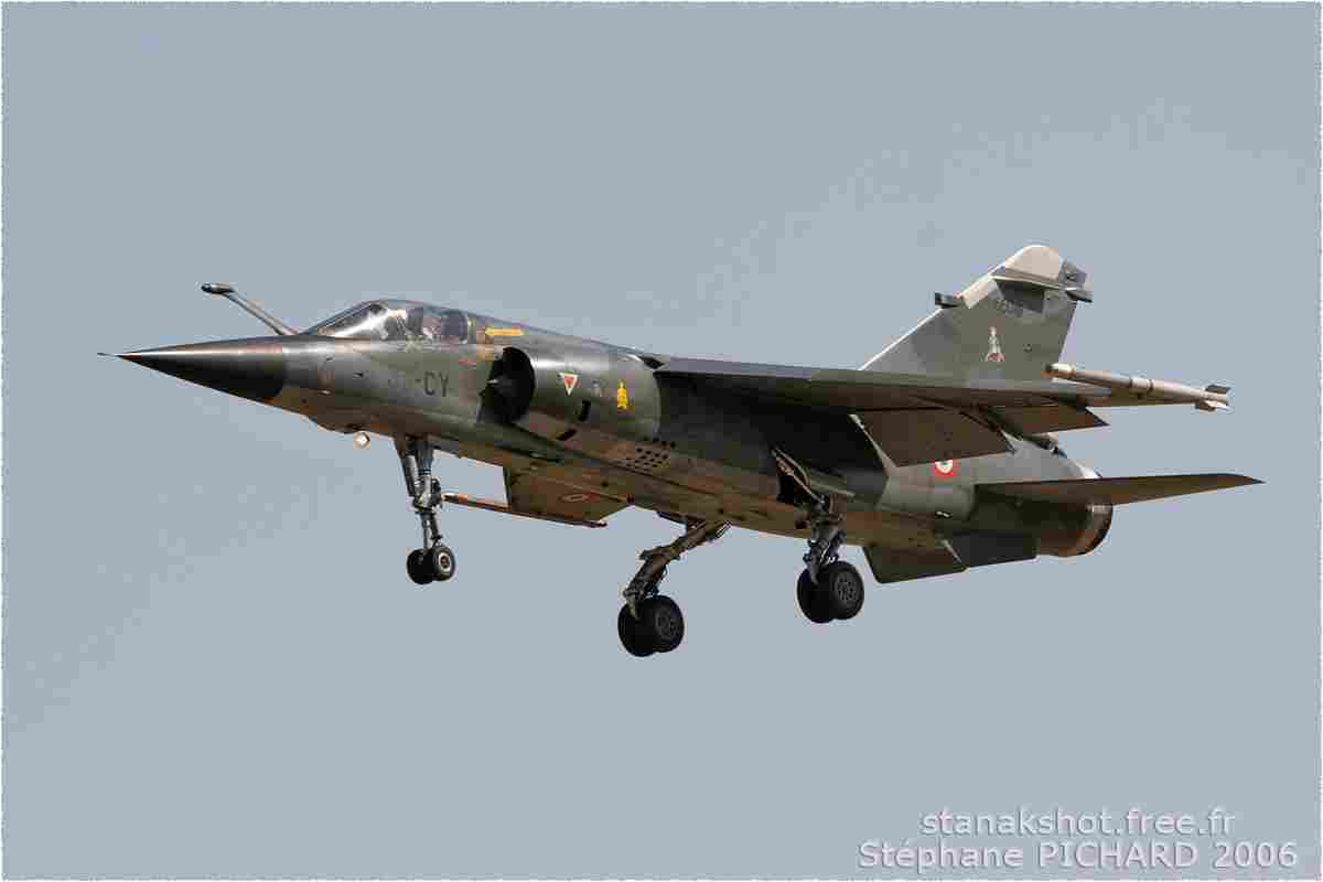 tofcomp#1596-Mirage-F1-France-air-force