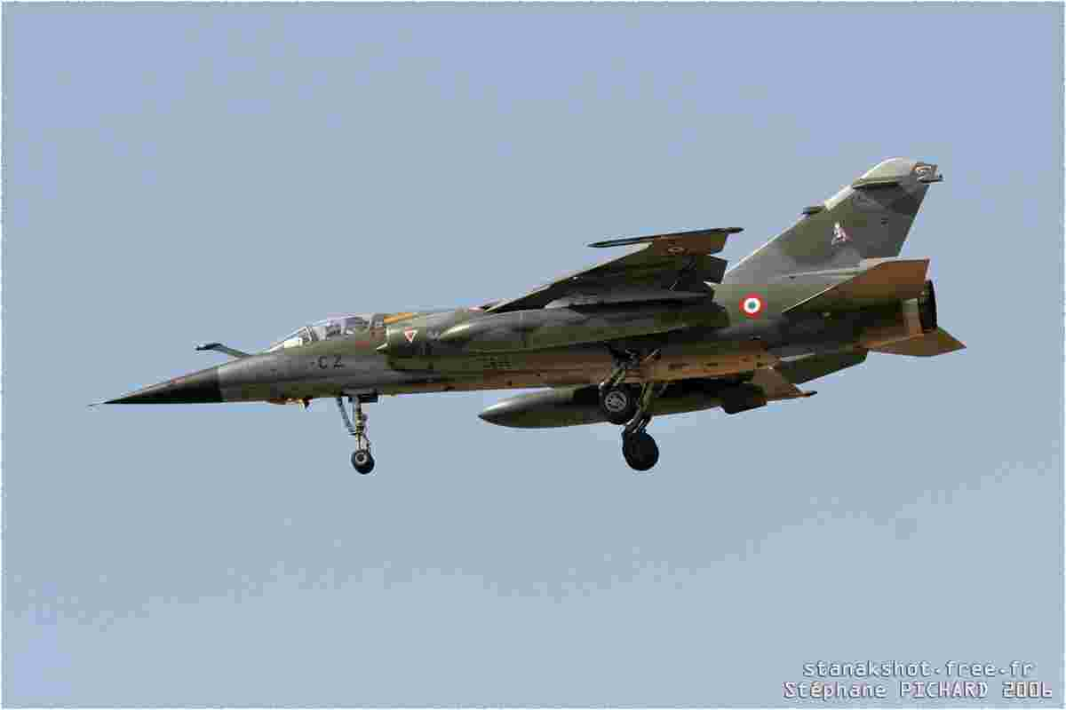 tofcomp#1597-Mirage-F1-France-air-force