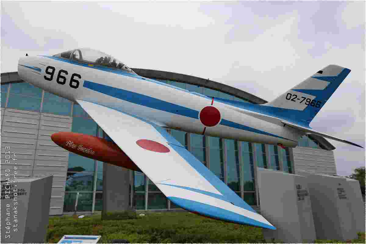 tofcomp#1601-F-86-Japon-air-force