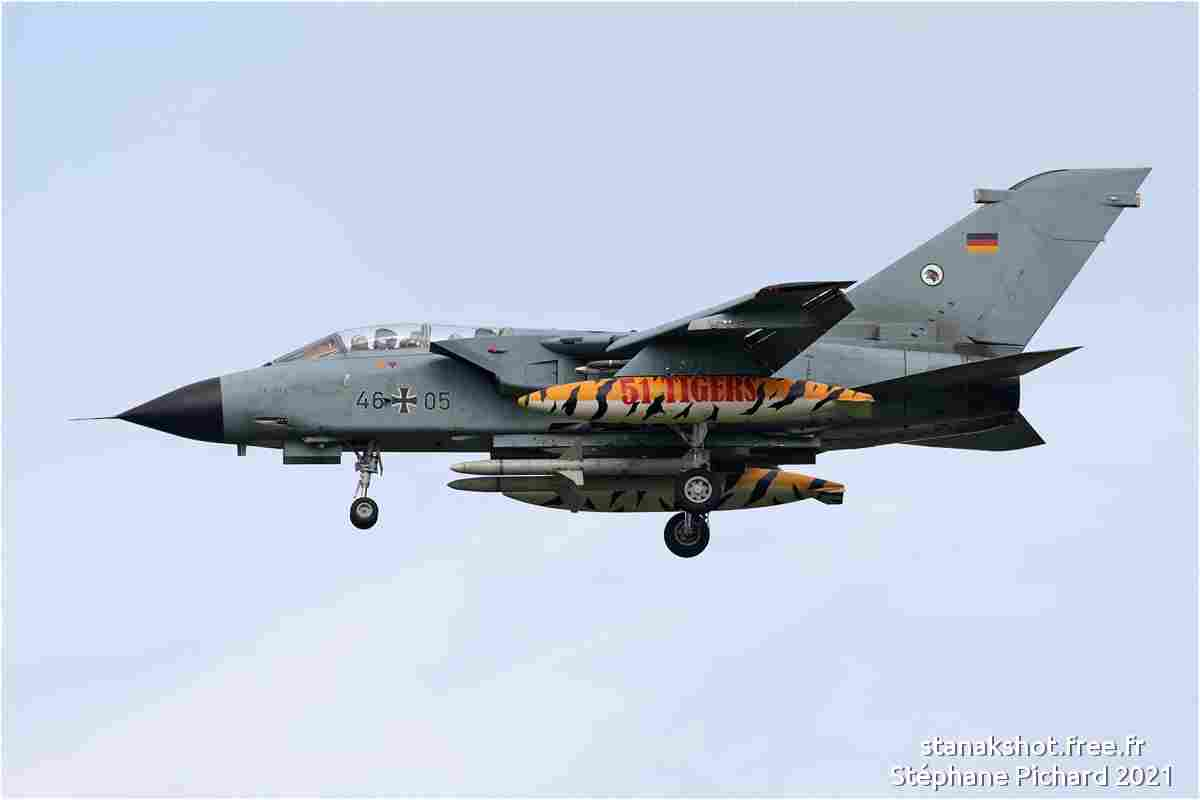 tofcomp#1607-Alphajet-France-air-force
