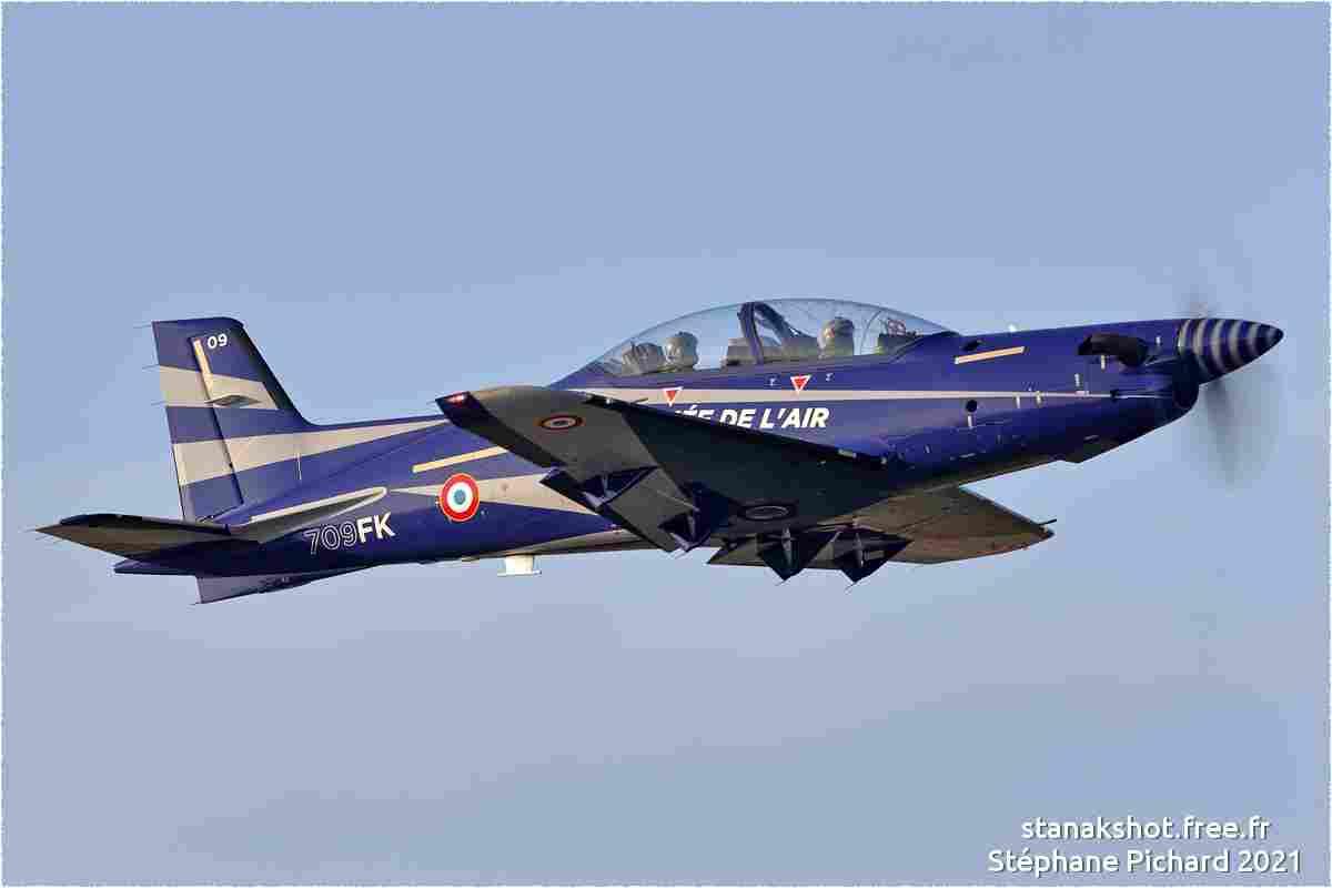 tofcomp#1608-Xingu-France-air-force
