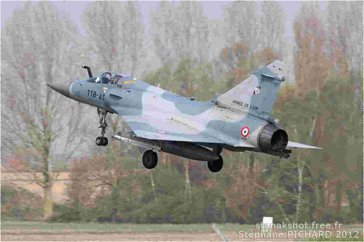 tofcomp#1609-Mirage-2000-France-air-force